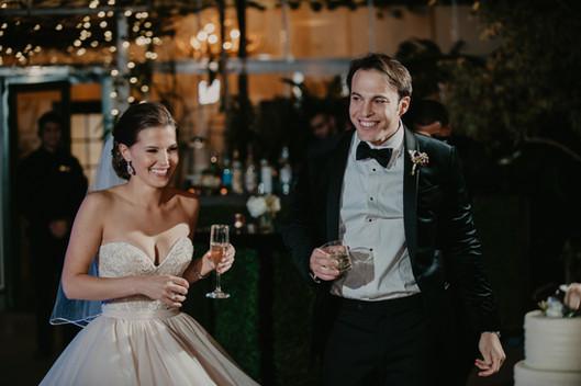 planterra conservatory wedding photographer