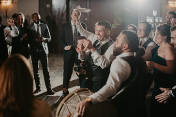 wedding photographer ann arbor