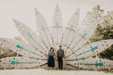 ann arbor adventure wedding photographer