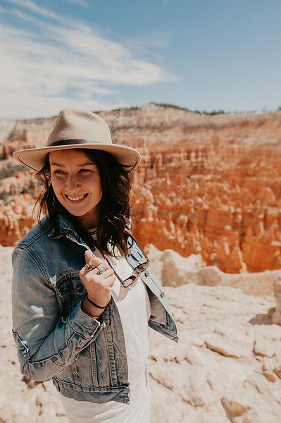 bryce canyon utah adventure photograper