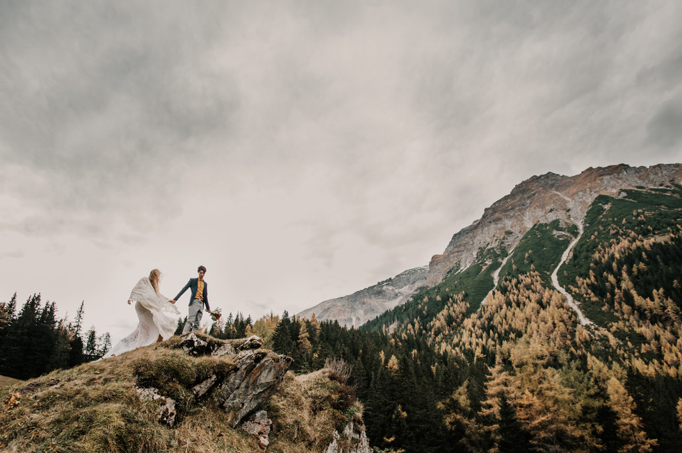 elopement photography michigan
