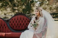 elopement wedding photographer michigan