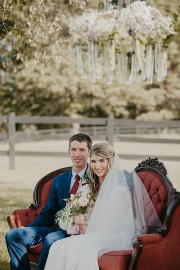 red riding hood wedding photographer