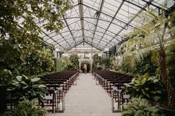 planterra michigan wedding venue