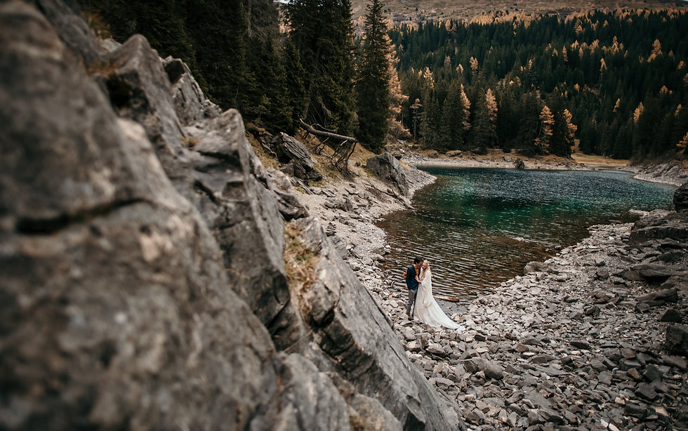 intimate wedding photographer michigan