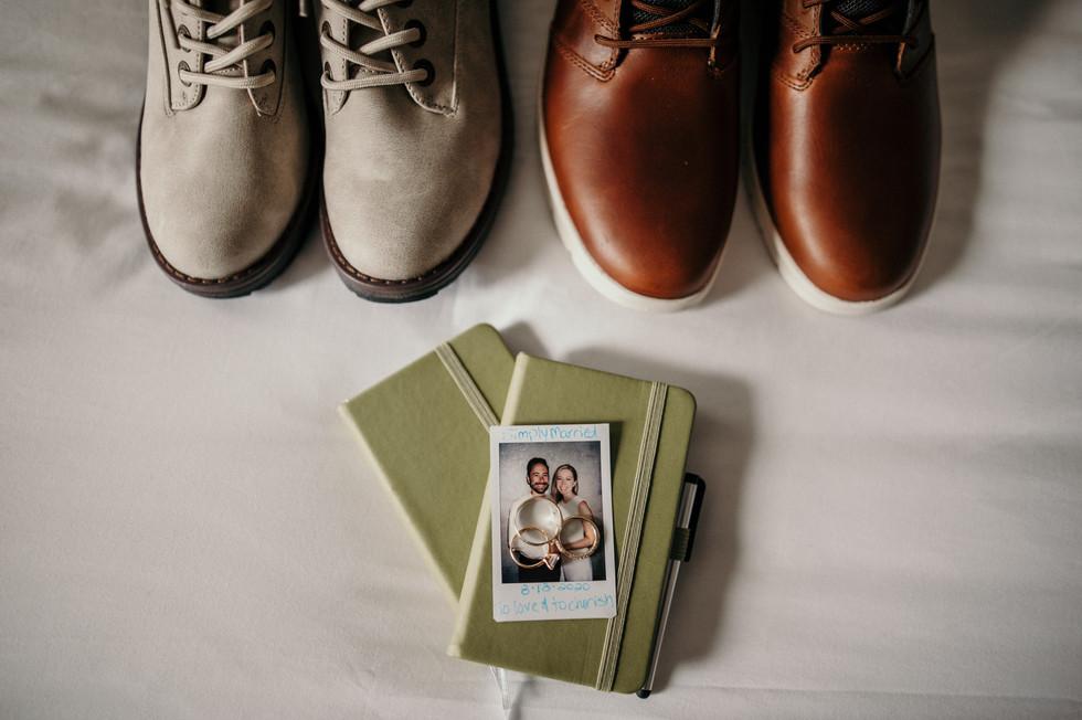 landmark inn elopement michigan