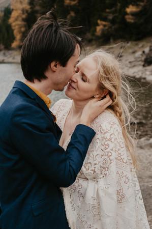 wedding photography michigan