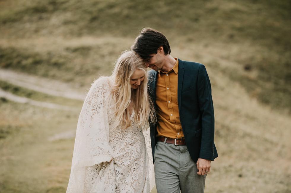 adventure elopement tirol