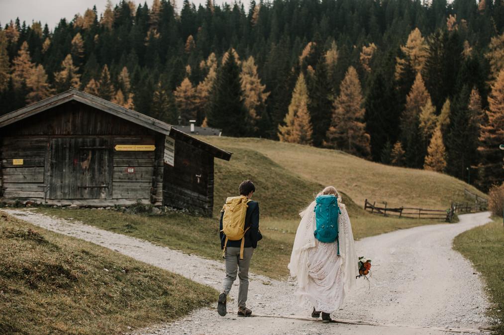 adventure wedding photographer ann arbor michigan