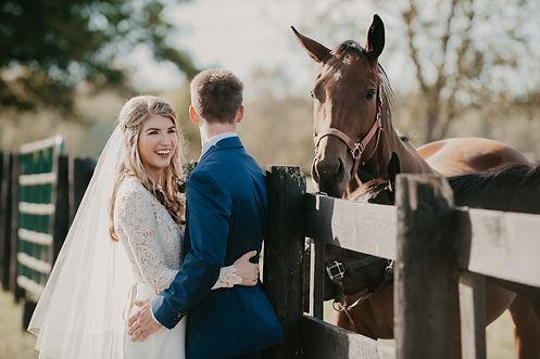 michigan elopement photographer