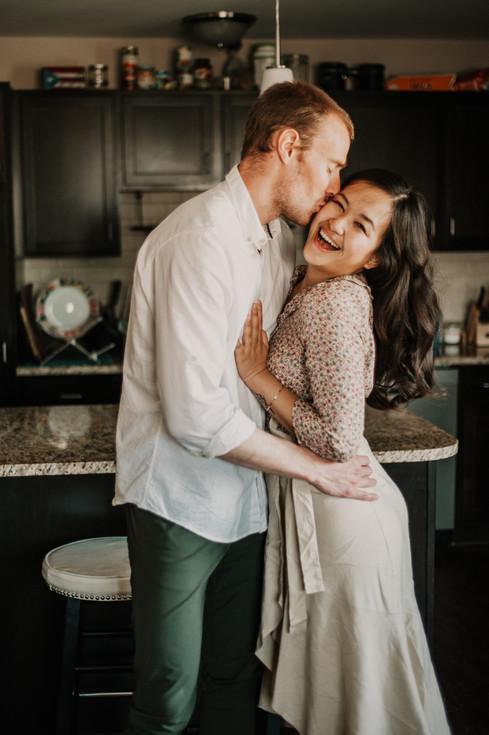 ann arbor couples photographer
