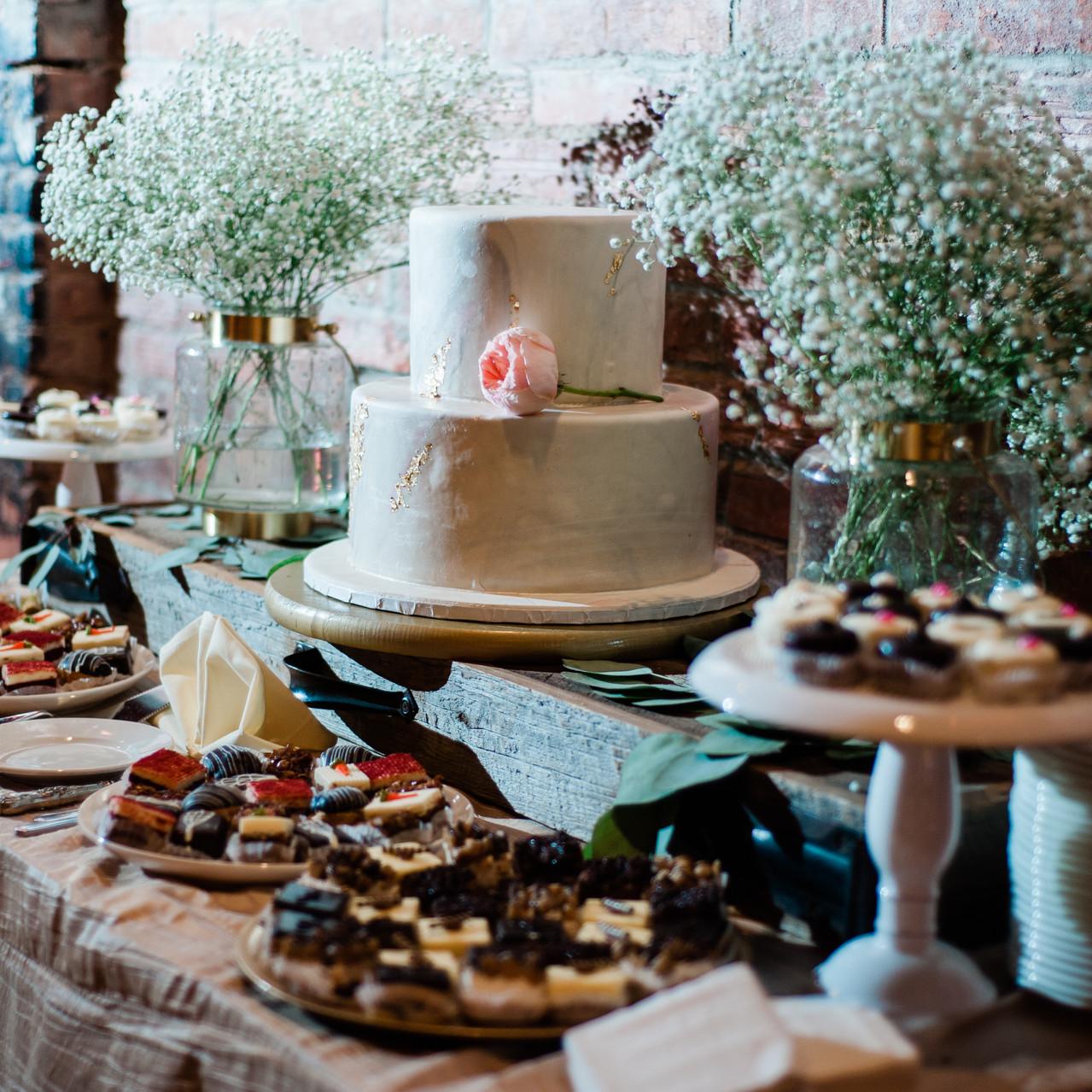garden theater wedding detroit