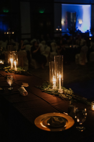 detroit wedding michigan photographer