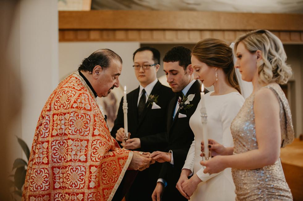 chaldean wedding photographer