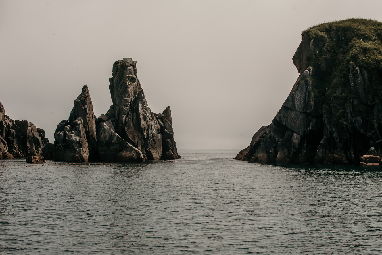 elopement photographer alaska