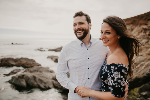 california highway 1 couples session
