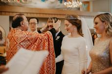 detroit wedding photos