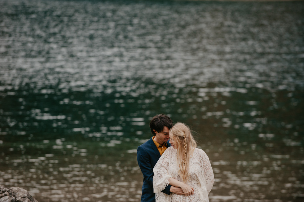 austrian wedding photography