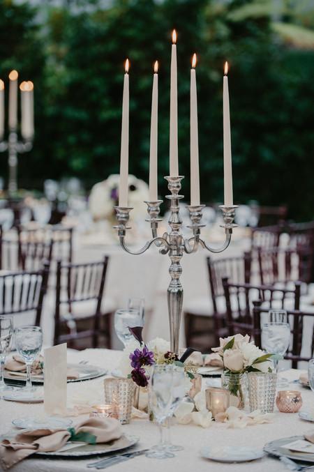 planterra wedding photographer michigan