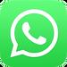 WhatsApp_Logo_6_edited_edited.png