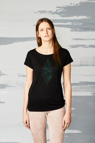 Cyano Pine