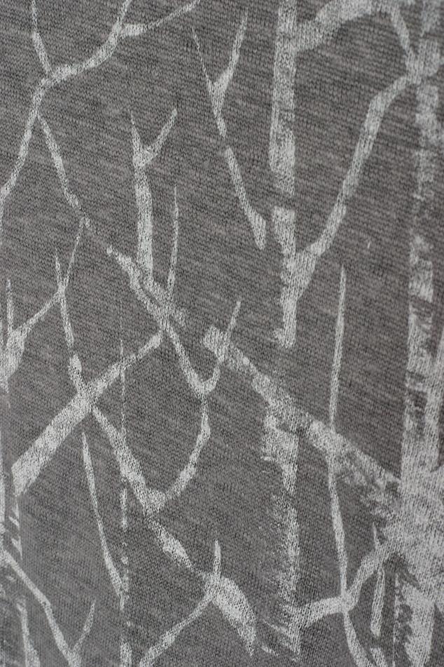 38222 - Silver Birch Linen Grey