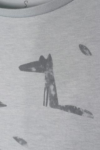 38320 - Fox Field Mouse