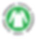 GOTS gecertificeerde zeefdrukkerij in de Benelux