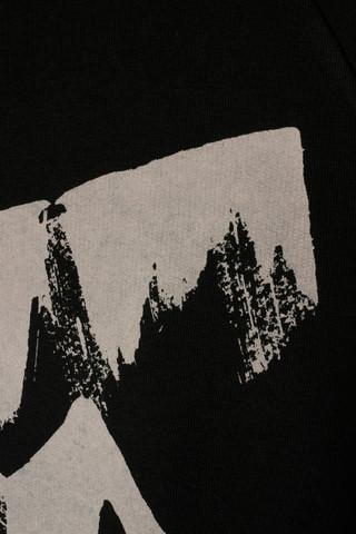 38020 - Scraped Mountains Black