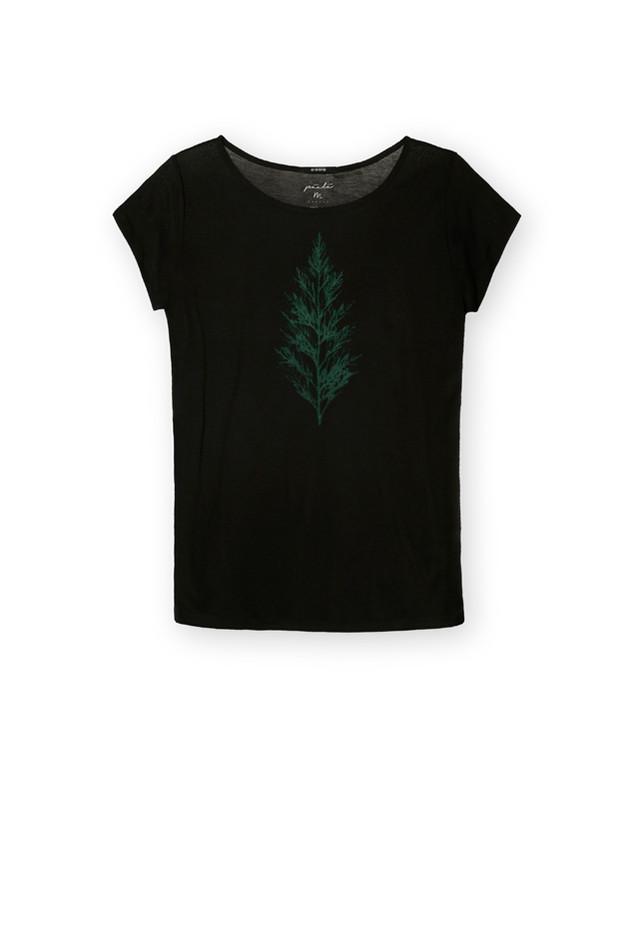 38261 - Cyano Pine Black