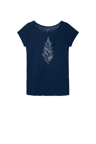 38260 - Cyano Pine French Navy