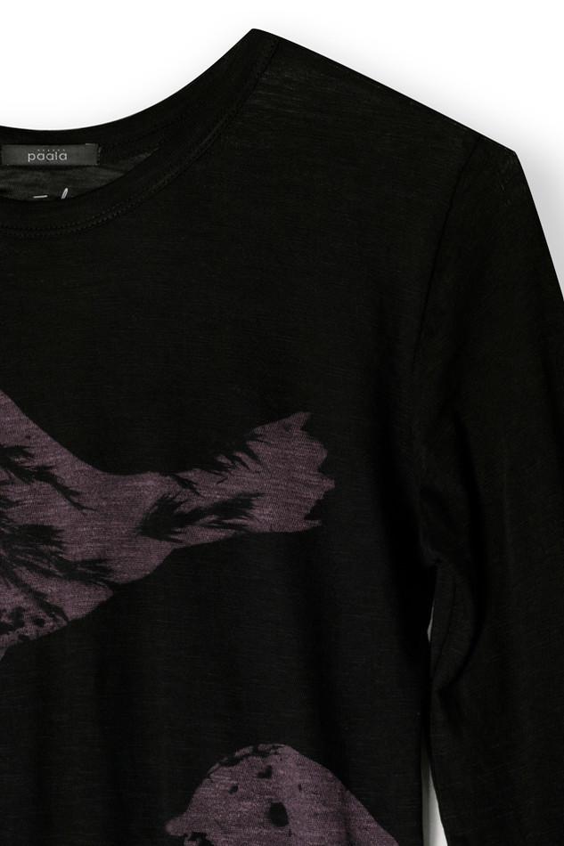 38151 - Cyano Birds Black