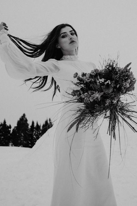 Alberto_Gobbato_fotografo_matrimonio_asi