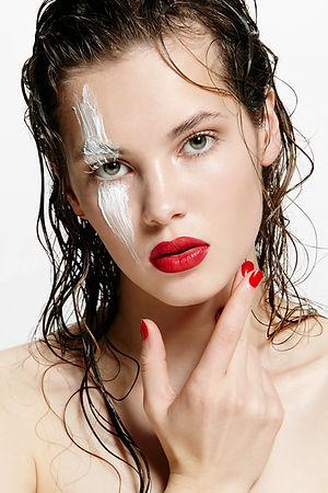 Beauty_161120141833.jpg