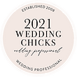 wedding-chicks-badge-1-1.png
