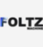 FOLTZ machine.png