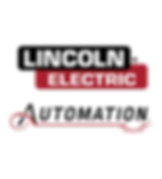 lincoln electric.png