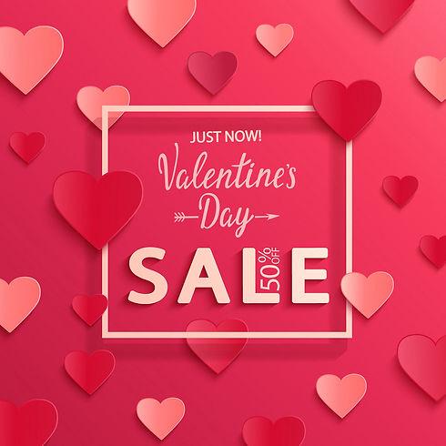 valentines-day-sale-background-vector-23