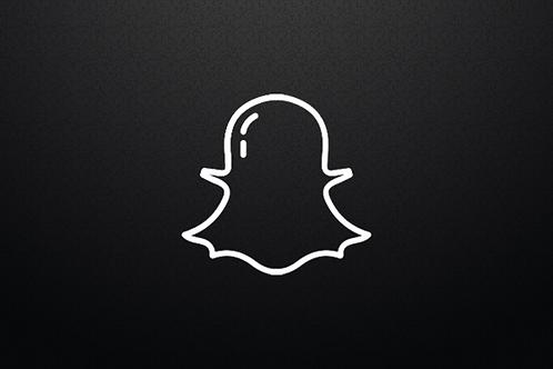 Lifetime Snapchat