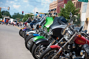 rods and hogs bikes 2017.jpg