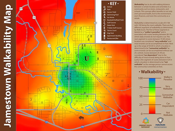 walkability map (1).jpg