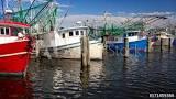 Fishing - Shrinp Boats.png