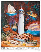 19th_Annual_Biloxi_Seafood_Festival_Post