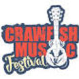 Crawfish Music Festival.jpg