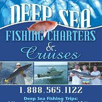 original_Fishing-Charters_fbc33ba2-5056-