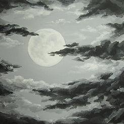 Mystic Moon Background.jpg
