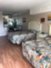 Room 201 (3).jpg
