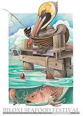 37th-Annual-Biloxi-Seafood-Festival-Post