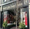 Kent Florist .png