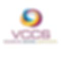 VCCS.png